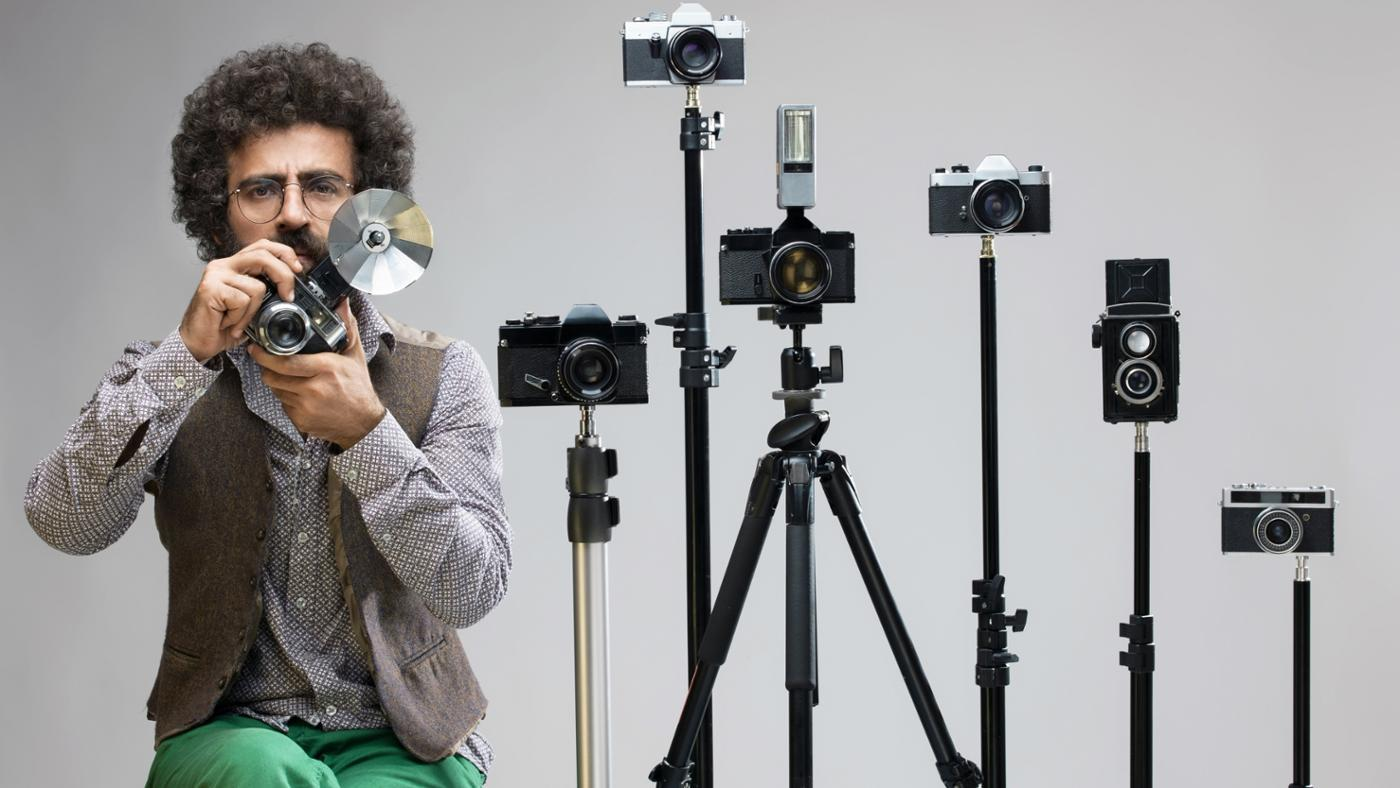 профессионального как превратить хобби фотографа в бизнес фото артист, как сам